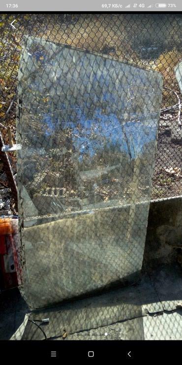 БМВ е28 лобовые стёкла зад перёд звонить по номеру (555)34,25,25 в Бишкек