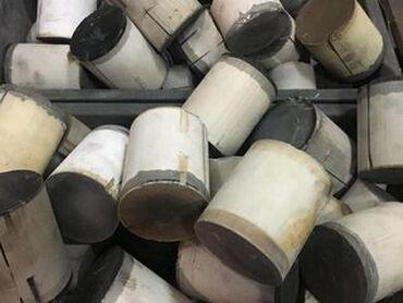 Срочно нужен деньги - Кыргызстан: Скупка катализаторовкерамические катализаторы от иномарокметаллические