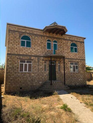 Satış Evlər mülkiyyətçidən: 190 kv. m, 6 otaqlı