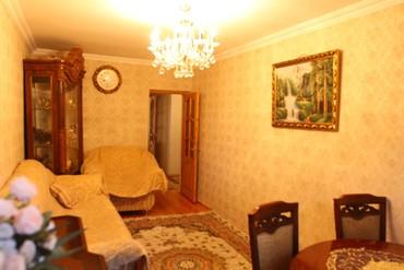 buzovna bina evleri в Азербайджан: Продается квартира: 3 комнаты, 55 кв. м