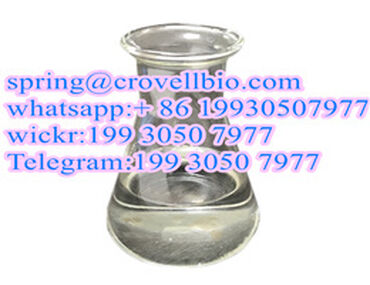 CAS 107-92-6 Butanoic Acid with high purity and quality +86