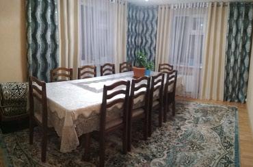 аксессуары для meizu pro 7 plus в Кыргызстан: Продам Дом 120 кв. м, 7 комнат