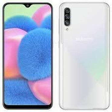 Samsung-j-7-6 - Кыргызстан: Продаю или обмен на айфон 7plus, 8 с моей доплатой. Почти новая носил