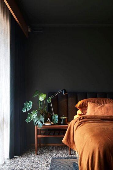 Суточные двухместные квартирыВ наших номерах чисто и теплоРаботаем