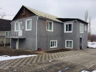Продам - Наличие мебели: Да - Бишкек: Продам Дом 165 кв. м, 6 комнат