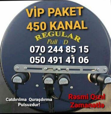 madeyra tv stendler - Azərbaycan: Vip paket 450 kanal  ✅20 Azerbaycan.  ✅300 Turk.  ✅150 Rus ve Avropa