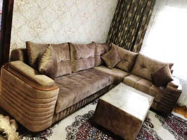 sabuncu - Azərbaycan: Watsapa yazin zeng iwlemir 2ayin divani acilir bazalidi unvan sabuncu