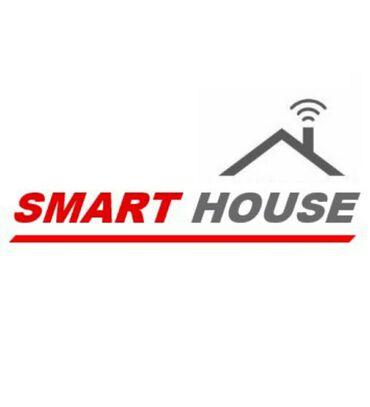 продажа квартири подол в Кыргызстан: Системы видеонаблюдения, Домофоны | Офисы, Квартиры, Дома | Установка