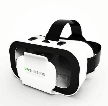 Vr shinekon telefoncun 360 virtuao eynekMagaza yoxdu satis onlayn