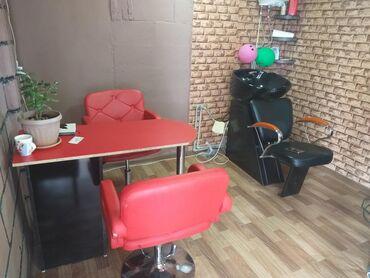 миноксидил цена в худжанде в Кыргызстан: Сдаю в аренду маникюрное кресло. Срочно. Цена договорная!!! Рынок Баят