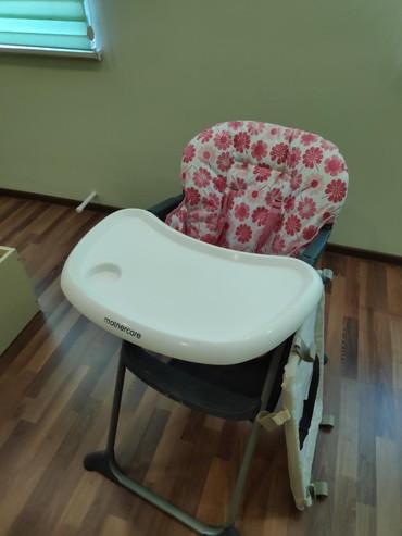 фольксваген рядом в Азербайджан: Продам детский стульчик Mothercare. Состояние стульчика отличное