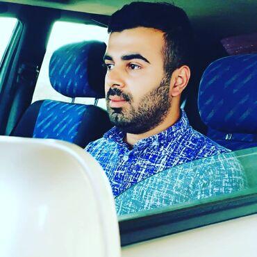23 elan   İŞ: Surucu işi axdariram Ad Cəfər Atayev yaş 26 Salyanda qaliram Pis