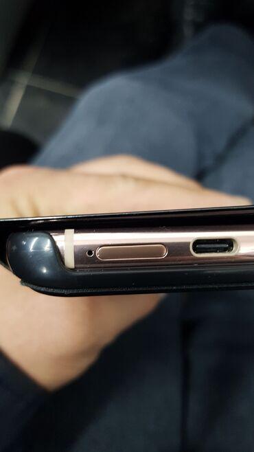 Электроника - Ноокат: Б/у Samsung A800 128 ГБ Белый