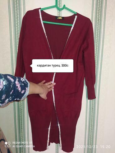 купить 2 комнатную квартиру в оше in Кыргызстан | СНИМУ КВАРТИРУ: Женские вещи. Недорого