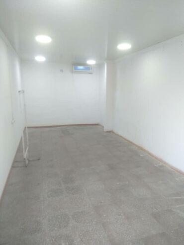 Сдается помещение 35 кв.м. Здание отдельное, построенное из кирпича