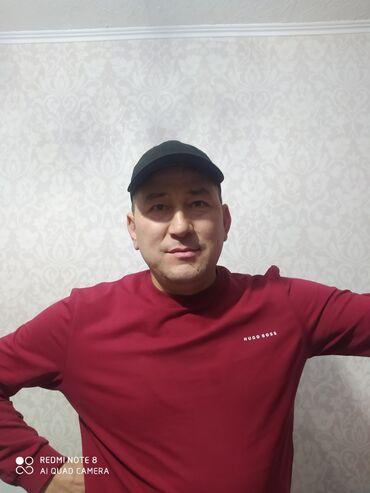 миксер цена джалал абад в Кыргызстан: Кафельщик с опытом:Имя: БакытНомер.тел:Цена:от 350 Качественно,и на