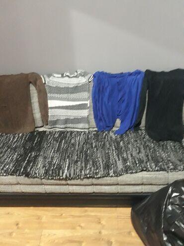 Ženska odeća | Vrbas: Džemper,džemper bez rukava,kardigan i haljina. sve zajedno 1000