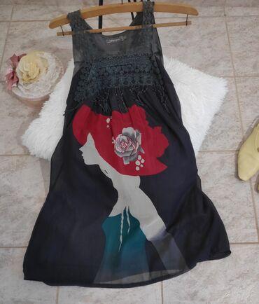 Φορεματάκι ρετρό