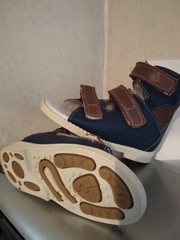Центр изготовления обуви. Обувь в Бишкек