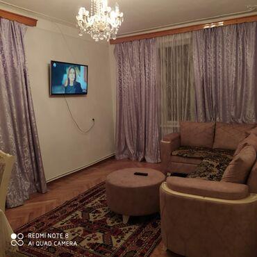 Mənzillər - Azərbaycan: Nərimanov r-nu, 3 otaqlı, 85 kv. m