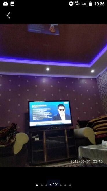 уй було жана тошок сырлары в Кыргызстан: Бишкектен жана башка региондордон Квартира же Уй ичиндеги