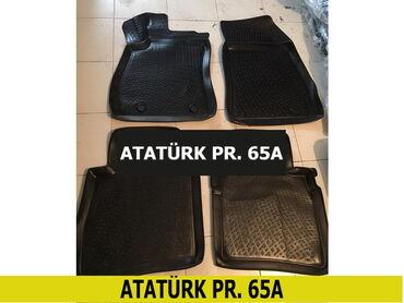 sentra - Azərbaycan: Nissan Sentra 2013,2018 ayaqaltıları4500 modelə yaxın əlimizdə