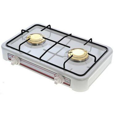 Техника для кухни - Сузак: Продаю плита для газового баллона