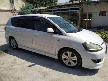 мини бар бишкек в Кыргызстан: Toyota Ipsum 2.4 л. 2004   83000 км