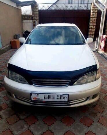Toyota Windom 2.5 л. 2000