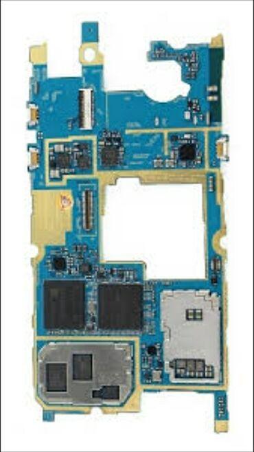 S4 aktive - Azərbaycan: Samsung S4 Mini