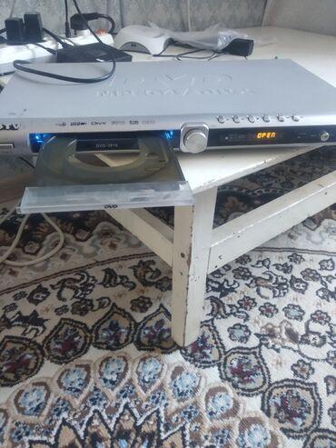 Продаю срочно за дёшево, всё работает кроме лазера не читает диск возм