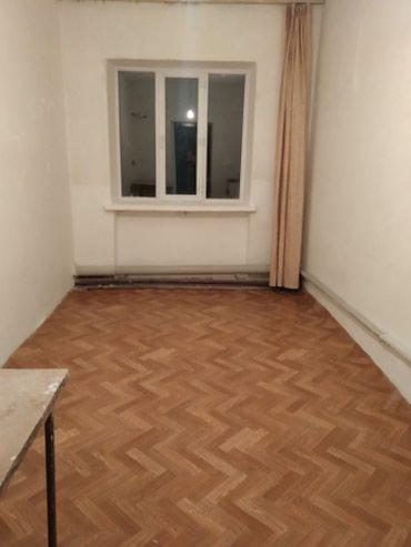Продаю гостинку 10 квадратов в районе в Бишкек