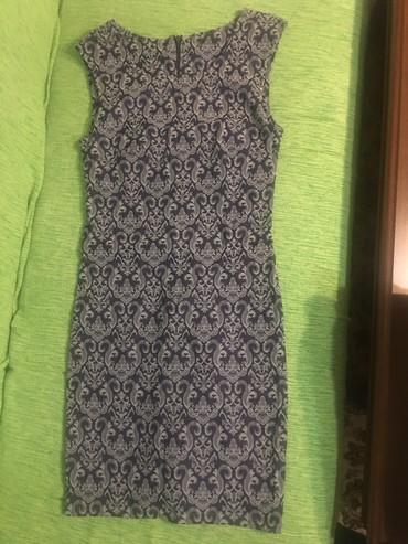 Ženska odeća | Smederevo: Haljina vel S ( ima dosta elastina)