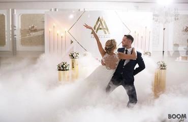 преподаватель танцев в Кыргызстан: Постановка свадебного танца ( Танец Влюбленных )   С помощью нашего п