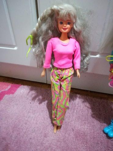 Barbika kao nova povoljno - Batajnica