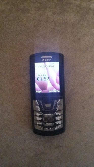 Samsung Duas setinde problem var