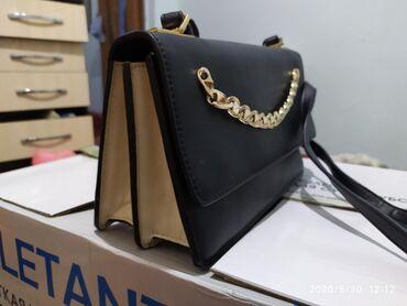 Сумки в Лебединовка: Продаю сумки,фотки в моей странице. На фото сумка 600 сом
