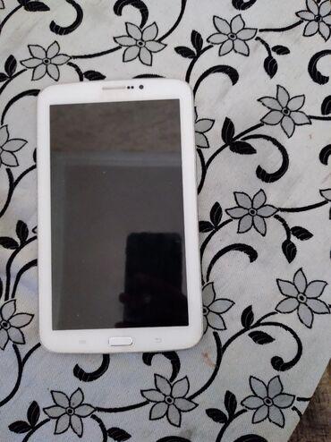 Samsung galaxy tab 3 - Азербайджан: Samsung Galaxy Tab 3 planweti satilir. Ela veziyyetdedir. Hec bir