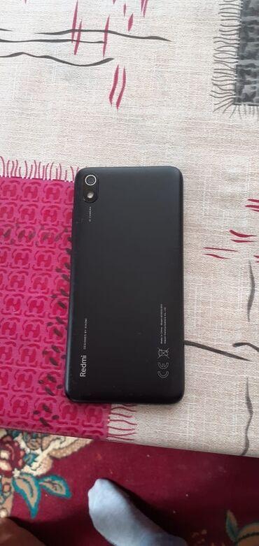adaptr - Azərbaycan: Xiaomi 7 a satılır.yaxsi vəziyyətdədi heç bir problemi yoxdu.ustada o