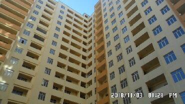 Недвижимость в Хырдалан: Продается квартира: 2 комнаты, 109 кв. м