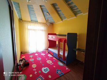 Сдается квартира: 3 комнаты, 110 кв. м, Ош