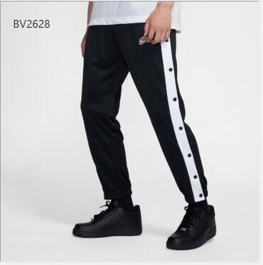 размерный ряд мужской одежды в Кыргызстан: Nike спортивные брюки. Под заказ. Оптом и в розницу. Качество бутиков