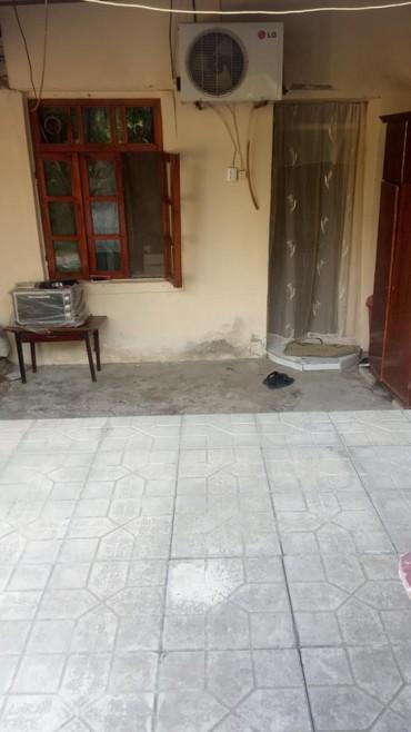 Недвижимость в Сабирабад: Продам Дома от собственника: 50 кв. м, 2 комнаты