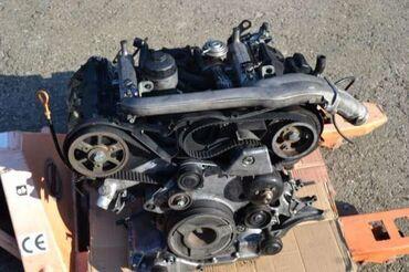 Услуги - Маевка: Сервисное ТО, Двигатель, Электрика | Капитальный ремонт деталей автомобиля
