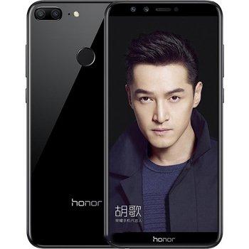 Huawei Honor 9 Lite(3+32Gb) в Бишкек