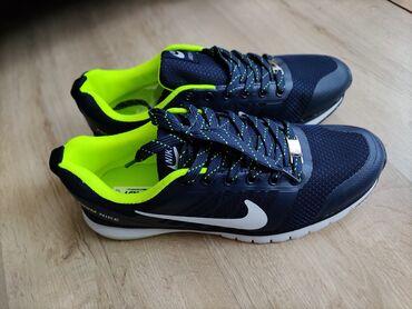 ликвидация распродажа в Кыргызстан: Распродажа. Кроссовки Nike ZoomСкладская цена 1000 сом