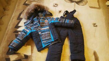 айфон 6 16 гб цена бу in Кыргызстан | APPLE IPHONE: Тёплый зимний костюм (ориентировочно на 4г +-)в хорошем состоянии.В 6