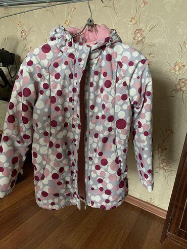диски на 13 купить в Кыргызстан: Продаю зимние куртки на 12-13 лет (новые) не ношенные