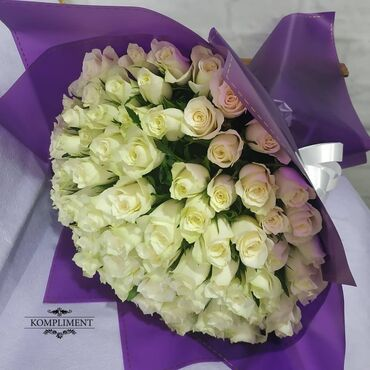 sven 51 в Кыргызстан: Цветы, букеты 101 Роза 51 Роза 51 роза 30см 51 роза 40см 51 роза 50см