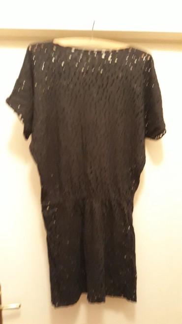 Ženska majica ili haljinica od pamuka, veoma prijatna za - Belgrade